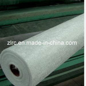 120 G/M 2 Good Conformability Fiber Glass Chopped Strand Mat pictures & photos