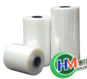 PVC Shrink Film Packaging pictures & photos