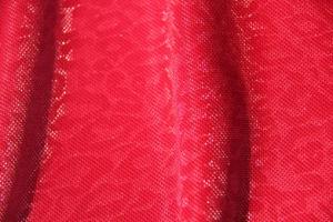 Mesh Fabric (DF05YH)