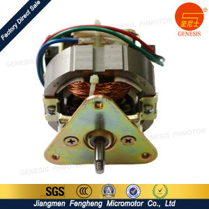 Hot Sale Cold Press Hc7020 Juicer Motor pictures & photos