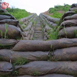 Geotextile Bags Cofferdam pictures & photos