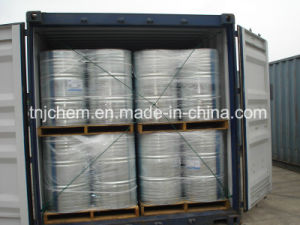 Good Quality 2- (2-aminoethoxy) Ethanol (DGA) at Factory Price From China Suppliers pictures & photos