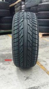 Good Quality EU Standard Passenger Car Tire PCR Tire pictures & photos