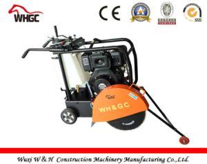 CE EPA Concrete Cutter (WH-Q450D)