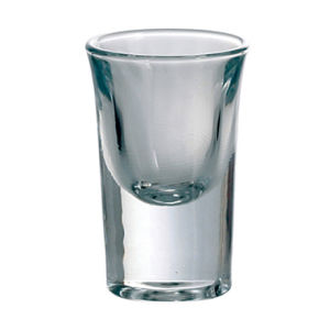 5cl / 50ml Shooter Glass Shot Glass (SG027) pictures & photos