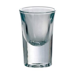 5cl / 50ml Shooter Glass Shot Glass (SG027)