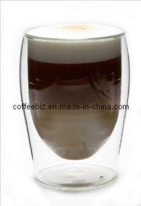 Pyrex Glass Espresso Cup (DWG-C08)