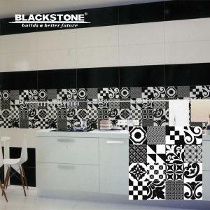 600X600 Building Material Decorative Flooring Porcelain Tile (660008) pictures & photos