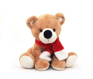 Electronic Plush Toy Dog pictures & photos