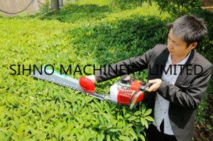 Tea Plucking Machine pictures & photos