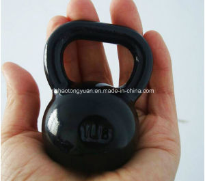 1lb Mini Gift Kettlebell pictures & photos