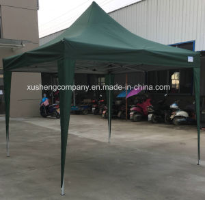 Marquee Party Tent Wedding Folding Tent /Pavilion Easy Pop Tent pictures & photos