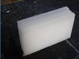 Semi Refine Paraffin Wax- Manufacturer/Exporter pictures & photos