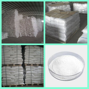 Polycarboxylate Superplasticizer High Efficiency Concrete Admixture pictures & photos
