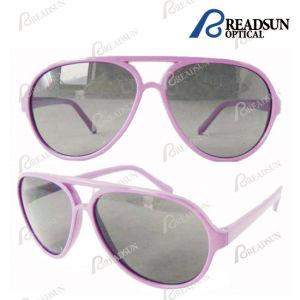 Brand Design Children Sunglasses Polarized Sunglasses En71 (SPK446079) pictures & photos