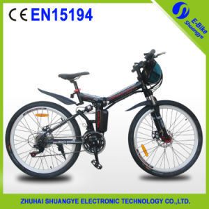 Fashionable Design Motor Bike with Low Price pictures & photos