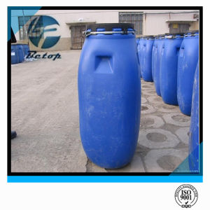 Sodium Lauryl Ether Sulfate /SLES 70% pictures & photos