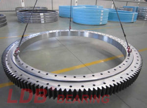 Wind Turbine Bearing in China pictures & photos