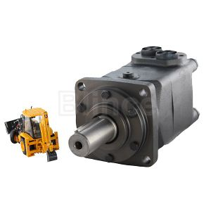 Blince Hydraulikmotor Orbital Motor Bmt/Omt800 pictures & photos