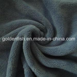 Colar/Polar Fleece Fabric for Home Textile/Sportswear