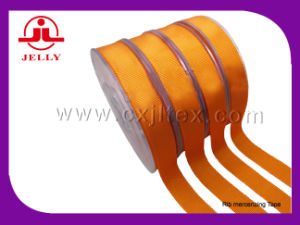 Rib Mercerizing Tape