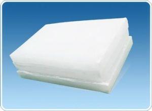 58 # Fully Refined Kunlun Paraffin Wax