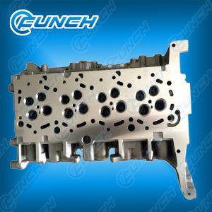 Cylinder Head for Mazda Bt50 Bk3q-6049-AC Puma pictures & photos