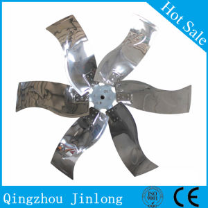 Centrifugal Shutter Type Exhaust Fan/Ventilation Fan pictures & photos