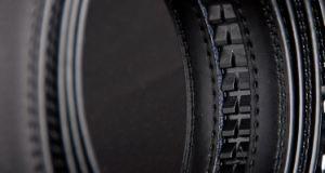 Ratchet Leather Straps for Men (HC-141209) pictures & photos