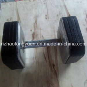 Quick Change Dumbbell, Adjustable Dumbbell pictures & photos
