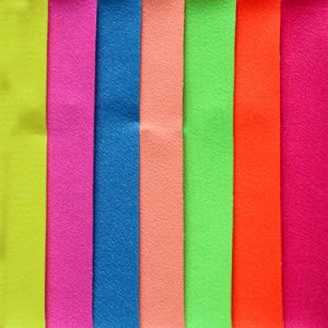 PVC Leather, Used for Bag, Handbags, Sofa, Does Not Fade, Wrinkle Pattern (9020)