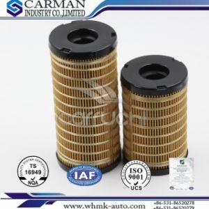 Auto Parts Fuel Filter for Perkins Series Fuel Pump Element 26560163 pictures & photos