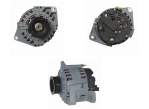 Auto Alternator 2542310A for Renault pictures & photos