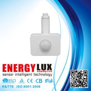 Es-P01c IP65 Outdoor Infrared Human Temperature PIR Sensor pictures & photos