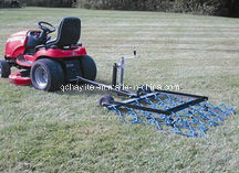 Farm Drag Harrow - Mounted Light Duty pictures & photos