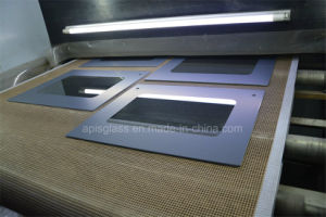 High Quality Customized Toughened Glass for Home Appliance Glass pictures & photos