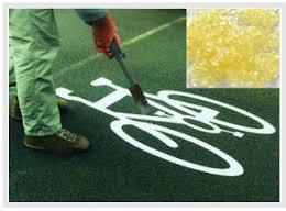 Petroleum Resin C5 for Road Marketing Paint R-1200