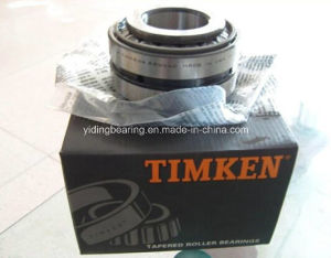 Tapered Roller Bearing Timken 644-632 pictures & photos