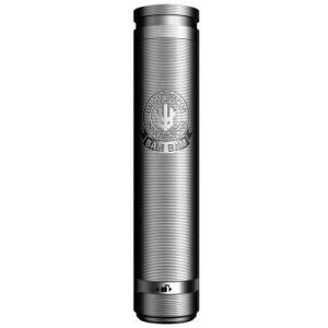 Bambam Single 18650 2200mAh Mechanical Battery