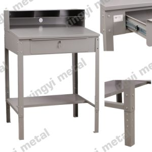 Foreman′s Desk (SD-5012)
