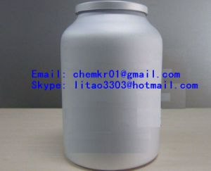 CAS 94-09-7 Benzocaine Safely Pass The Customs Anesthetic Raw pictures & photos