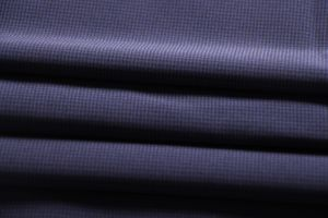 Both-Side Stretch Fabric for Outdoor Jacket