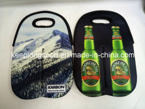 2016 Customized Neoprene Bottle Coolers, Neoprene Can Cooler pictures & photos