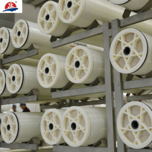 Long Lifetime Reverse Osmosis Membrane Element for Sea Water Desalination pictures & photos