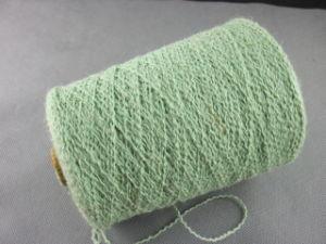 Tt Yarn