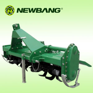 Rotary Cultivator (IGN Series) pictures & photos
