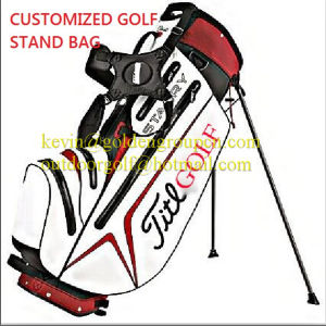 Golf Bag, Mini Golf Bag, Golf Stand Bag pictures & photos
