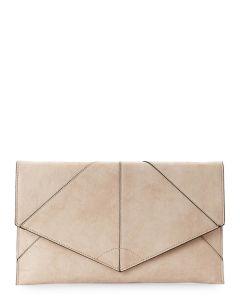 Fashion PU Clutch Bag Designer Lady Evening Bag pictures & photos