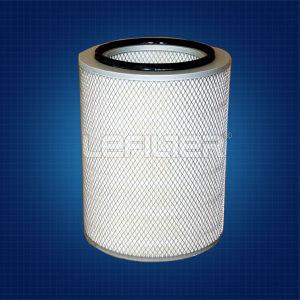 88290006-013 Sullair Air Compressor Filtration pictures & photos