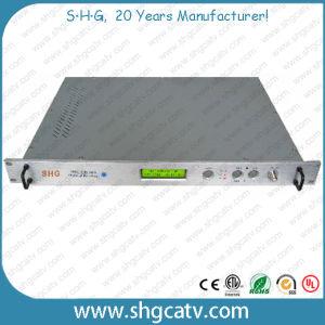Self-Healing CATV Optical Receiver (OR-860AN) pictures & photos